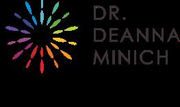 Deanna Minich