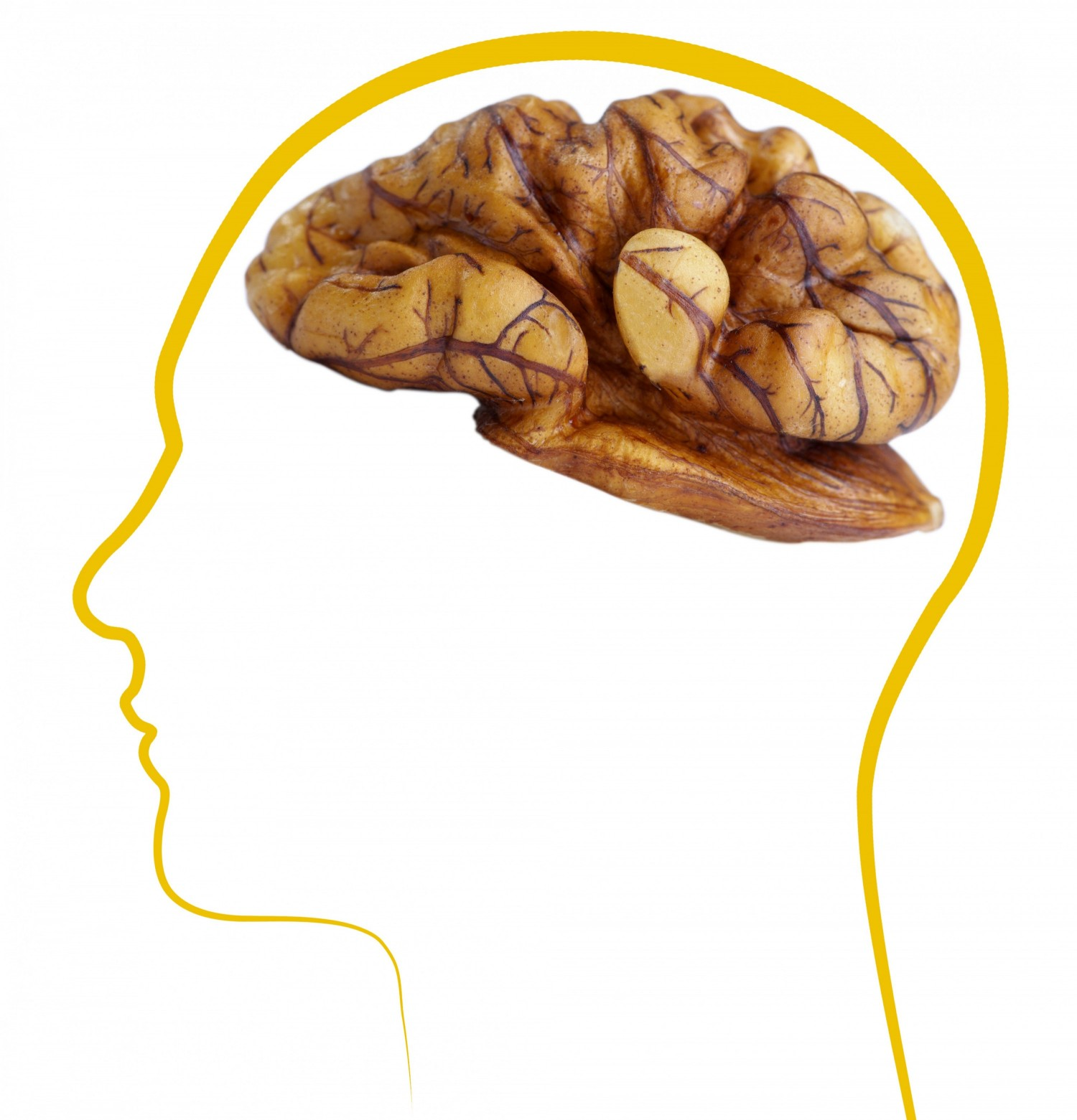 5 Foods to Fight Brain Fog