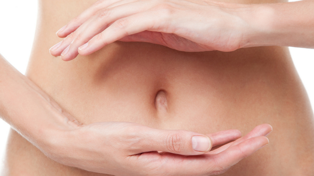 The Gut-Skin Axis: The Importance of Gut Health for Radiant Skin