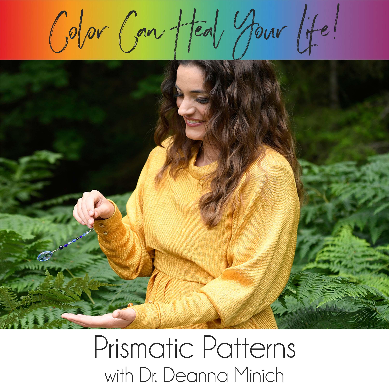 12: Prismatic Patterns