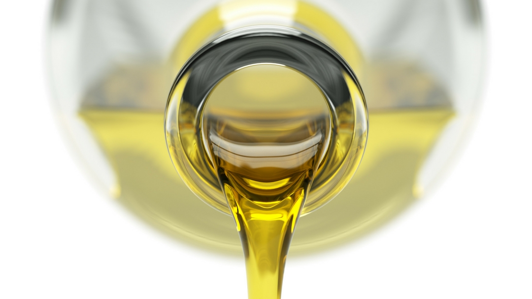 Canola Oil Debate