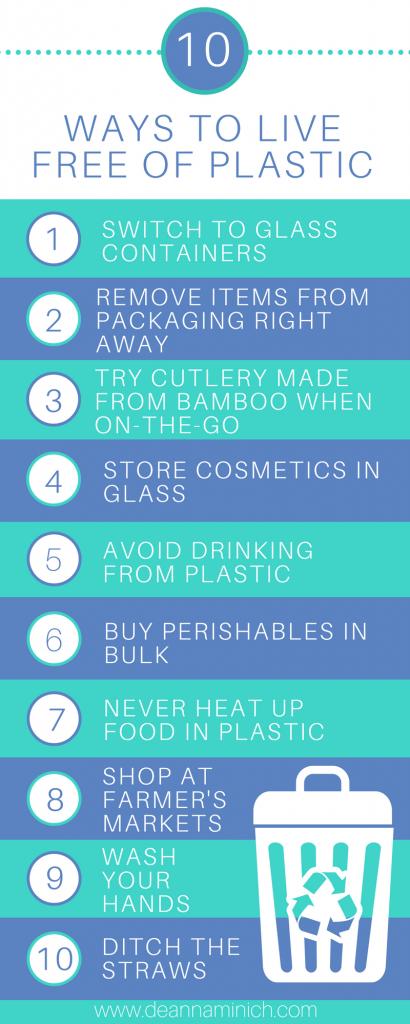 ways to live free of plastic (2)