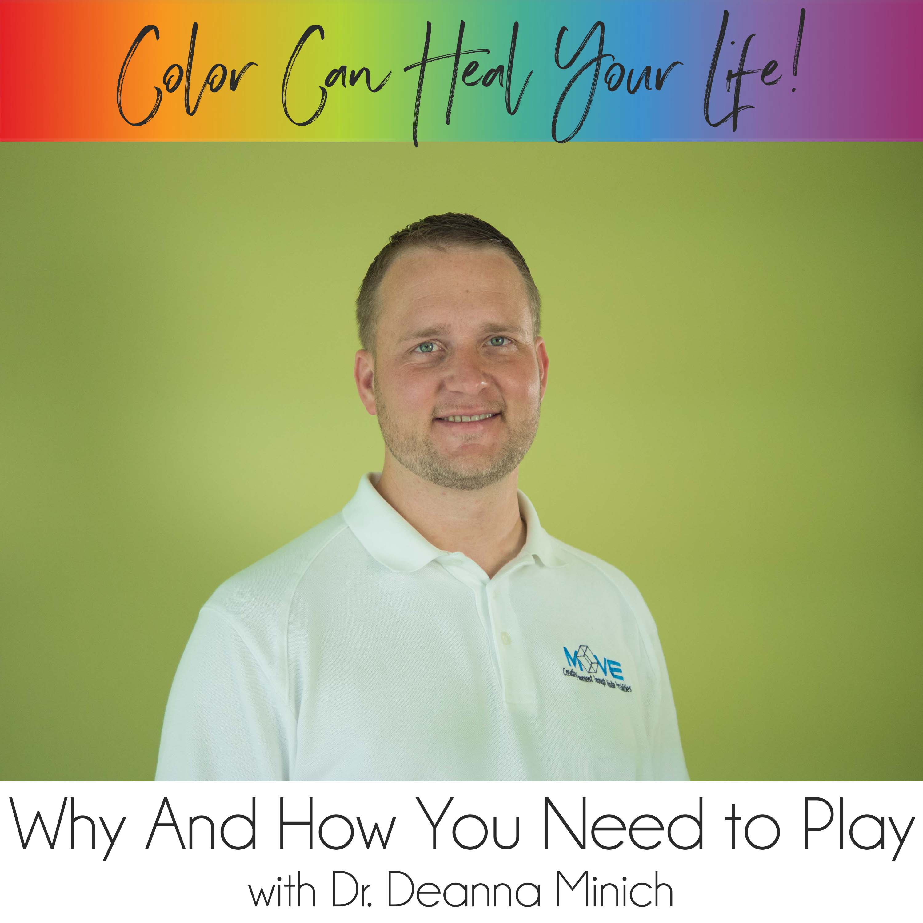 17: Why and How You Need to Play